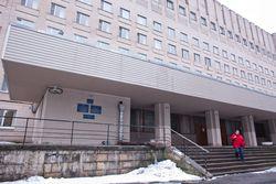 Поликлиника номер 8 невского района номер телефона